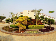 Luxury villas in ncr