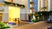 Affordable Flats in Noida Extension