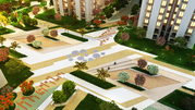 Flats in Noida Extension Near Metro Station