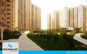 3 Bedroom Flats in Noida Extension