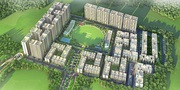 Swayam City 1/2 bhk flats for sale.