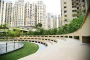 3 Bedroom Flats in Noida Extension Project