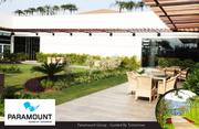 Independent Villas in Noida