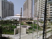 3 BHK Ready To Move Flats for Sale in ATS Pristine Noida
