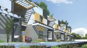 Automated 3 bhk Villas For Sale In Jigani-Koppa Road