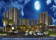 property in yamuna expressway for buy call @ 9560337799