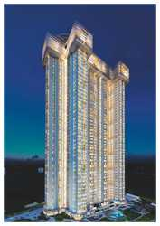 Ultra luxury Homes for sale in yeswanthpur