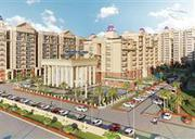 2 BHK Flats for sale in GBP Athens