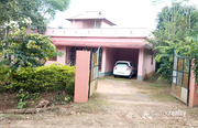 30 cent with Independent 4bhk houses in Kaipattukunnu @ 60 lakh