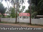 Poovar Vizhinjam  2.80 crore 3bhk house for sale