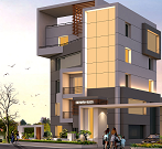 Apartments for Sale in Mehdipatnam,  Hyderabad
