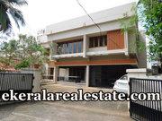 Kowdiar Trivandrum 4000 sqft 5 bhk house for sale