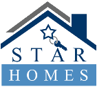 Ready to move houses in Mohali-Star home builder