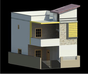 Residential Constructions provided  in Bangalore @ 9008133998 / 916494