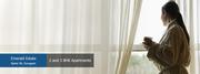 Emaar MGF Emerald Estate: Shocking Benefits of Buying 2 & 3 BHK Flats