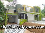68 lakhs new indepndent house sale at Malayinkeezhu Manapuram