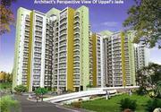 puri 81 business hub-puri business hub-puri constructions