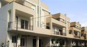 Buy 2 BHK & 3 BHK residential flats in Yamuna Expressway