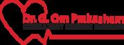 Best Cardiac Consultants in india – Dr. Om Prakasham