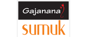 2 bhk Apartment for sale at Whitefield   Gajanana sumuk reviews