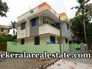 Karimankulam Vattiyoorkavu new house for sale