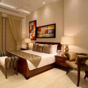 Best Property in Gurgaon Ambience Creacions Sector 22