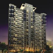 3 bhk flats in BT Kawade Road | Triple bedroom flats in Ghorpadi Pune.