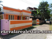 house for Sale at  Chembakassery Lane Peyad