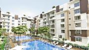 Residential Flat for Sale in Kolkata