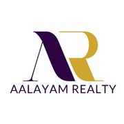 2 & 3 bhk Flats for Sale in Hyderabad | Villas in Hyderabad | Aalayam realty