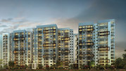 Luxury apartments in Hebbal Bangalore | L&T Realty