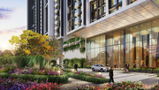 New Projects in Mulund west | L&T Realty