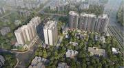3 bhk flats in kondhwa for sale in Aura by Wellwisher.