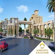 3 Bhk Luxury Apartments In Gurgaon