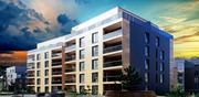 Top Residential Area in Delhi to Invest