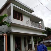 house for sale in kolazhy thrissur kerala 9496755001