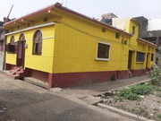 HOUSE FOR SALE IN PAKUR